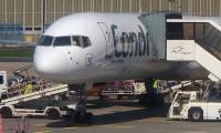 Condor sera finalement reprise par la compagnie polonaise LOT