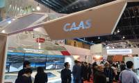 Le salon de Singapour, symbole de la résilience du secteur aéronautique face aux crises