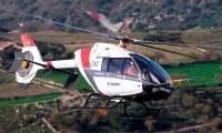Leonardo achète l'entreprise suisse Kopter