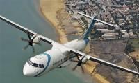 Singapore Airshow : les futures compagnies aériennes vietnamiennes ont besoin d'avions