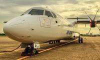 Singapore Airshow : Le loueur Avation commande deux ATR 72-600 supplémentaires pour US-Bangla Airlines