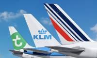 Air France-KLM accuse 2,6 milliards d'euros de perte au deuxième trimestre, prudent pour les mois à venir