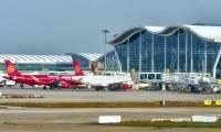 Selon l'IATA, la croissance du trafic aérien mondial pourrait être complètement annihilée par le coronavirus si la crise devait durer