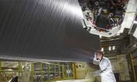 En pleine réorganisation, GKN Aerospace s'améliore