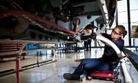 Le soutien, vecteur de croissance pour Airbus Helicopters