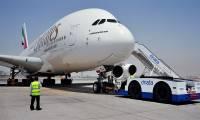 Dubaï va apporter un soutien financier à Emirates
