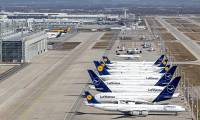 Les compagnies aériennes volent vers une perte nette de 39 milliards de dollars au deuxième trimestre