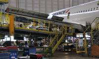 ANALYSIS: What will the impacts be for the MRO sector?