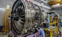 HAECO extends its engine maintenance coverage by acquiring America's Jet Engine Solutions (JES)