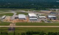 Airbus suspend la production d'A220 et A320 aux Etats-Unis
