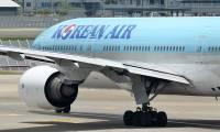 Korean Air met 70% de son personnel en congé