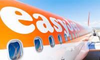 L'escalade entre Stelios Haji-Ioannou et easyJet sur la commande d'Airbus