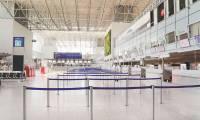 L'Europe a perdu 106 millions de passagers en mars