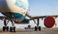 Vers une implication plus grande des Etats dans les compagnies aériennes ?