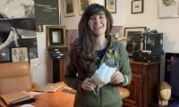 Des polos aux masques : Barnstormer s'investit à fond dans l'effort sanitaire