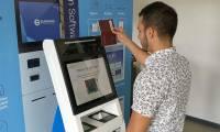 Les compagnies du Golfe prennent les devants sur les tests des passagers
