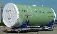Airbus pourrait encore réduire sa production d'avions commerciaux dans les prochains mois