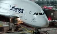 Masque obligatoire pour les passagers des compagnies du groupe Lufthansa