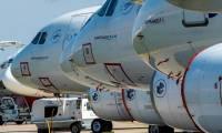 Le Sénat appelle à la définition des règles sanitaires pour la reprise des vols