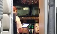 L'OACI met en garde contre les risques liés à la reprise du trafic aérien