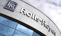 Rolls-Royce cuts 9,000 jobs as airlines turn off engines