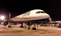 SF Airlines selects Thales and ACSS to retrofit its entire fleet with ADS-B Out compliant equipment