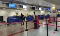 Les aéroports africains exposent leur approche en vue du redémarrage de l'industrie