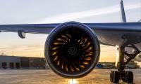 Inquiétudes au sujet du niveau d'endettement à venir des compagnies aériennes