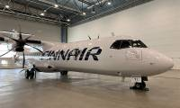 Finland: Norra's ATR fleet is now covered by the GMA programme