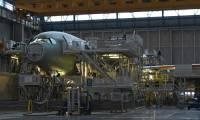 Industrie aéronautique française : le dispositif de soutien se précise