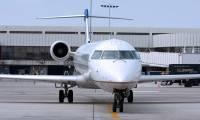 L'aviation régionale, première à redémarrer mais toujours sous tension