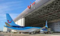 Boeing to compensate German tour operator TUI over 737 MAX