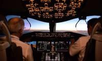 Les pilotes d'Air France se préparent à reprendre les manettes