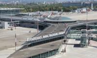 EuroAirport : L'aéroport de Bâle-Mulhouse prévoit un effondrement de 80% de son trafic en 2020