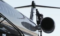 MHI RJ Aviation prend en charge la maintenance de la flotte de CRJ