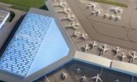 Singapour suspend la construction du Terminal 5, futur terminal géant de l'aéroport de Changi