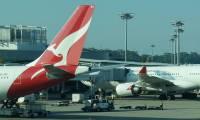 Qantas va supprimer 6000 emplois