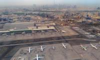 Quarantines hurting Mideast aviation recovery: IATA
