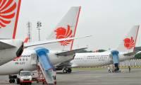 Lion Air va supprimer 2600 emplois