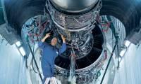 MTU Aero Engines va supprimer 10 à 15% de ses effectifs au niveau mondial
