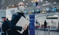 Rassurer les passagers pour relancer le transport aérien