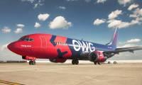 Nolinor Aviation prépare le lancement d'OWG sur les vols touristiques