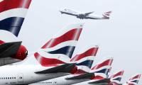 British Airways confirme le retrait anticipé de tous ses Boeing 747, avec effet immédiat