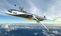 Un cabinet d'ingénierie britannique promet un avion régional hybride électrique en 2028