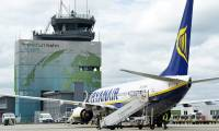 Ryanair va fermer sa base de Francfort-Hahn
