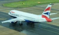 British Airways va licencier 270 pilotes