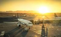 Vers une inévitable accélération de la digitalisation du transport aérien africain