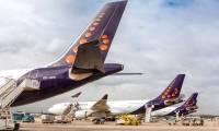 Brussels Airlines retrouve « des perspectives à long terme »  grâce à son plan de sauvetage