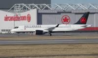 Air Canada : énorme perte au deuxième trimestre en raison du virus