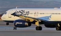 Pratt & Whitney : JetBlue place ses réacteurs V2500 sous contrat EngineWise